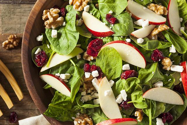 qdki v salata