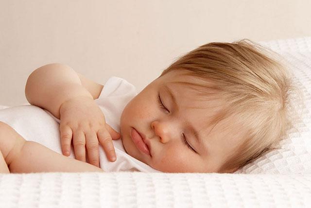 bebeshki san