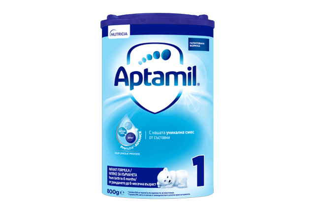aptamil-pronutra-advance-1-800g-card
