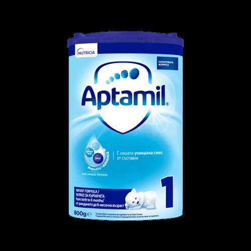aptamil-pronutra-advance-1-800g
