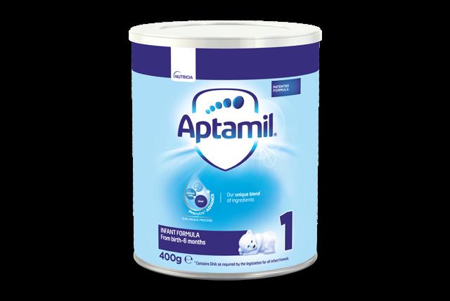 aptamil-pronutra-advance-1