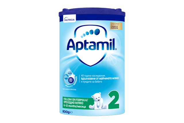 aptamil-pronutra-advance-2-800g-card