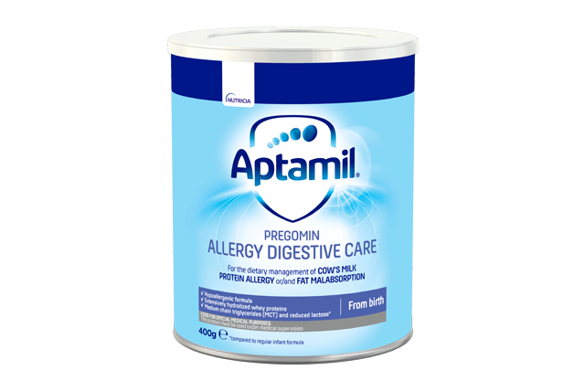 aptamil-allergy-digestive-care