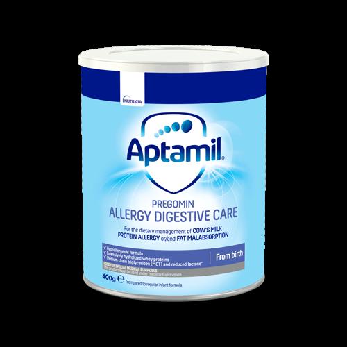 aptamil-allergy-digestive-care