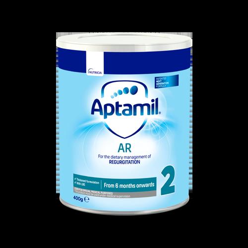 aptamil-anti-regurgitation-2