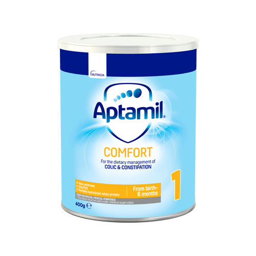 aptamil-comfort-1