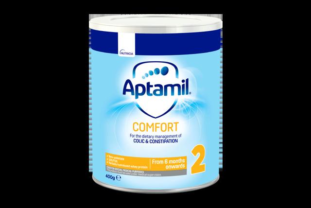 aptamil-comfort-2