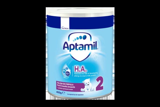 aptamil-hypo-allergenic-2