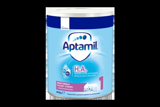 aptamil-hypo-allergenic