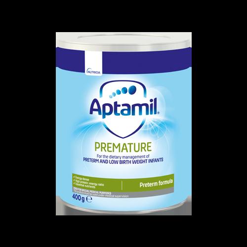 aptamil-premature