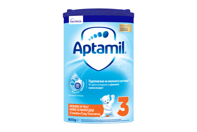 aptamil-pronutra-advance-3-800g