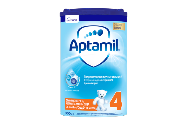 aptamil-pronutra-advance-4-800g